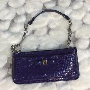 Liz Claiborne Wallet Purse